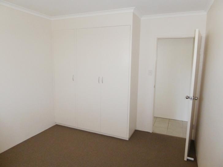3/12 Smallman Street, Bulimba 4171, QLD Unit Photo