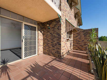 4/49 Forbes Street, Hawthorne 4171, QLD Unit Photo