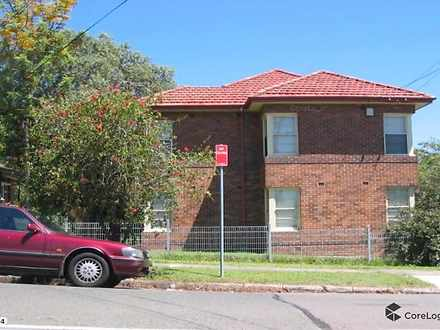 1/1 Crown Street, Harris Park 2150, NSW Unit Photo