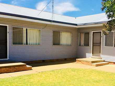 6/1 Bundemar Street, Warren 2824, NSW Unit Photo
