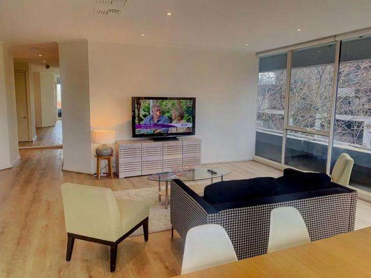 3/286 Toorak Road, South Yarra 3141, VIC Serviced_apartment Photo