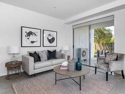 9/10-12 Lords Avenue, Asquith 2077, NSW Apartment Photo