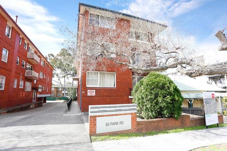 5/50 Park Road, Hurstville 2220, NSW Unit Photo