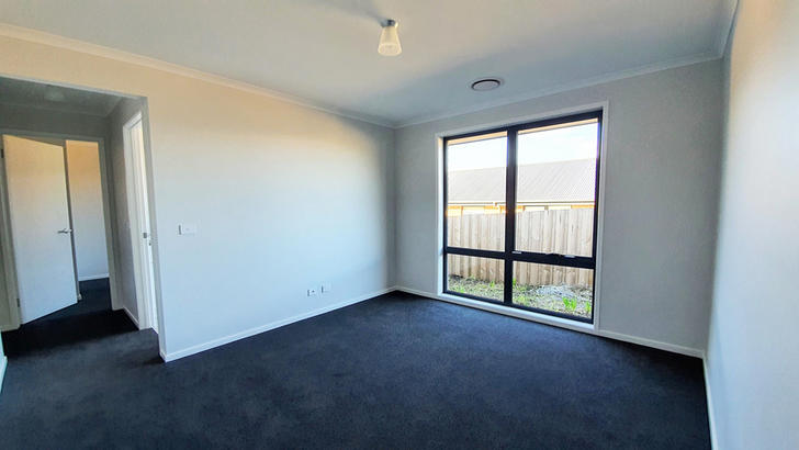 14 Ernest Road, Rokeby 7019, TAS House Photo