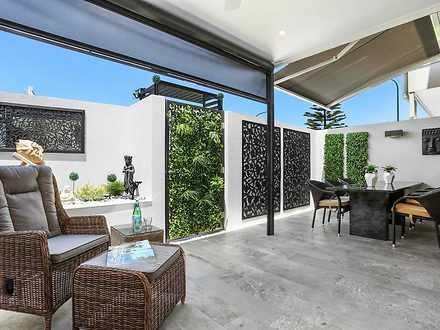 4/14 Coral Sea Drive, Pelican Waters 4551, QLD Townhouse Photo