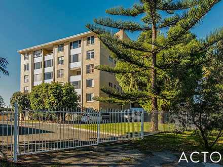 53/27 St Leonards Street, Mosman Park 6012, WA Apartment Photo