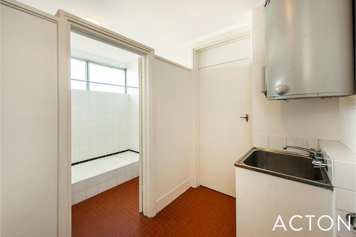 53/27 St Leonards Street, Mosman Park 6012, WA Apartment Photo