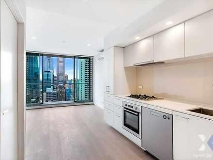 2906/36 La Trobe Street, Melbourne 3000, VIC Apartment Photo