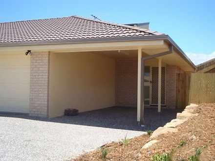 1B Sunstone Circuit, Mango Hill 4509, QLD Duplex_semi Photo