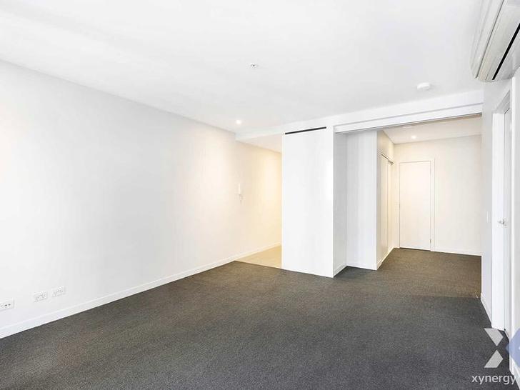 3507/80 A'beckett Street, Melbourne 3000, VIC Apartment Photo