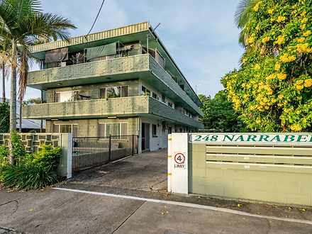 6/248 Sheridan Street, Cairns North 4870, QLD Apartment Photo