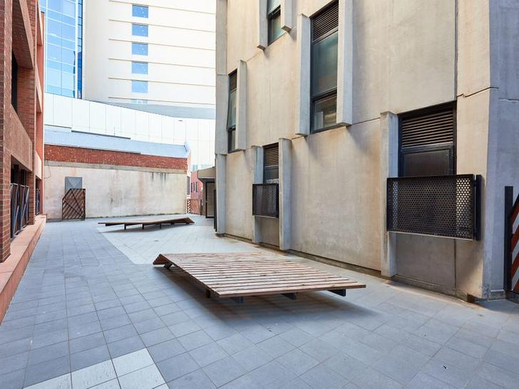 308/50 Barry Street, Carlton 3053, VIC Studio Photo