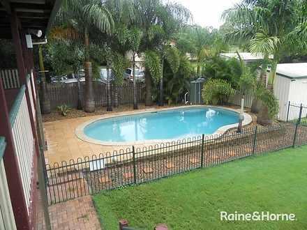 50 Verran Street, Bellbird Park 4300, QLD House Photo