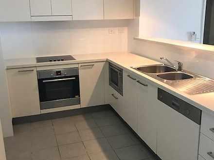 1603/106 Denham Street, Townsville City 4810, QLD Apartment Photo