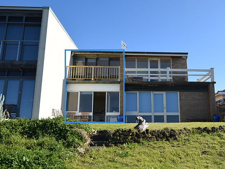 2/192 Griffiths Street, Port Fairy 3284, VIC Apartment Photo