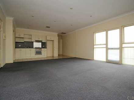 47 Corryton Street, Adelaide 5000, SA Apartment Photo