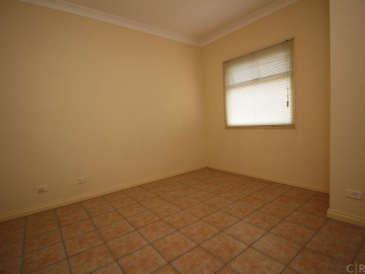 47 Corryton Street, Adelaide 5000, SA Apartment Photo