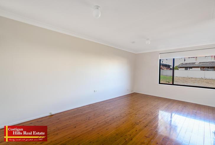 49 Cowper Circle, Quakers Hill 2763, NSW House Photo