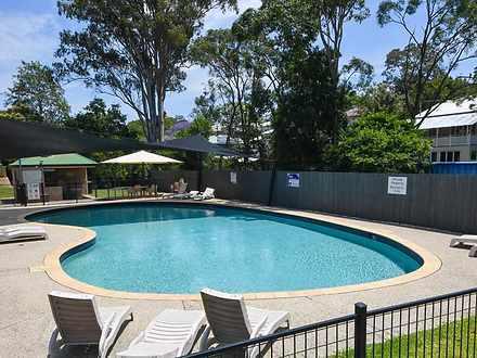 73/135 Bage Street, Nundah 4012, QLD Townhouse Photo