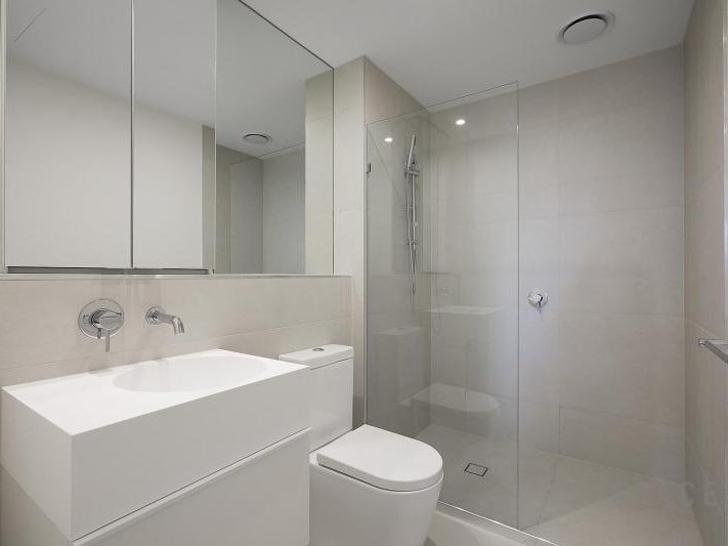 608/181 Fitzroy Street, St Kilda 3182, VIC Apartment Photo