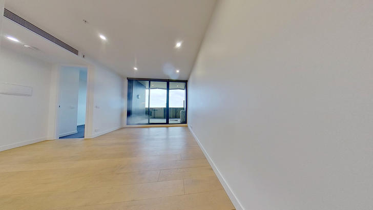906/803 Dandenong Road, Malvern East 3145, VIC Apartment Photo