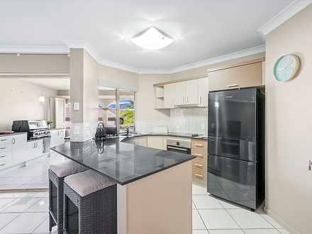526/12 Gregory Street, Westcourt 4870, QLD Apartment Photo