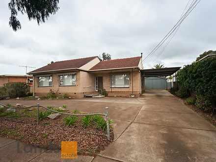 351 Bridge Road, Para Hills 5096, SA House Photo