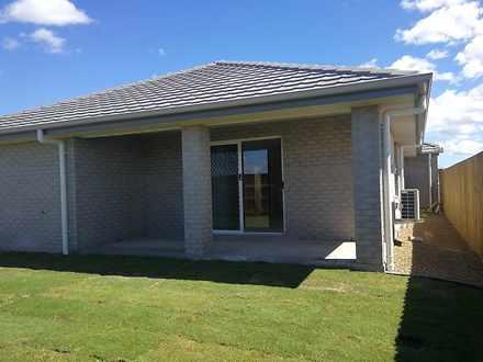 2 Field Close, Redbank Plains 4301, QLD House Photo