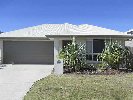 13 Link, Narangba 4504, QLD House Photo