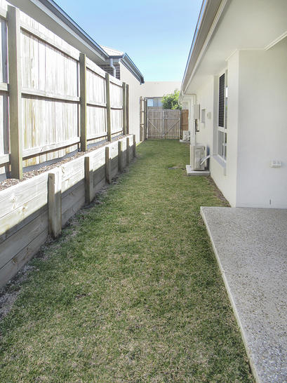 13 Link, Narangba 4504, QLD House Photo