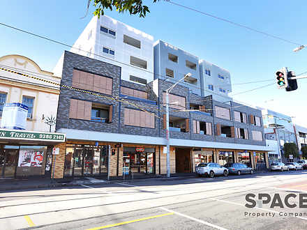121 812 Sydney Road, Brunswick 3056, VIC House Photo