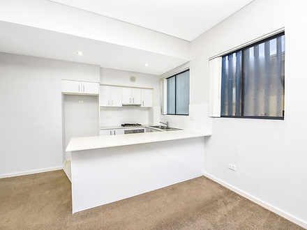 27/8-10 Octavia Street, Toongabbie 2146, NSW Apartment Photo