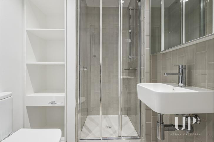 02/263 Franklin Street, Melbourne 3000, VIC Apartment Photo