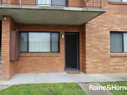 8/55 Piper Street, Bathurst 2795, NSW Unit Photo