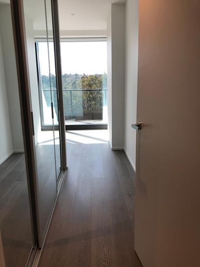 310/627 Victoria Street, Abbotsford 3067, VIC Apartment Photo