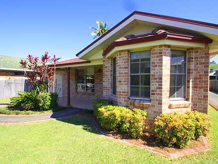 59A Loaders Lane, Coffs Harbour 2450, NSW House Photo