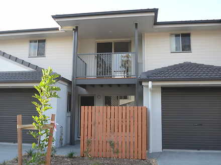 29 Claussen Street, Browns Plains 4118, QLD Townhouse Photo