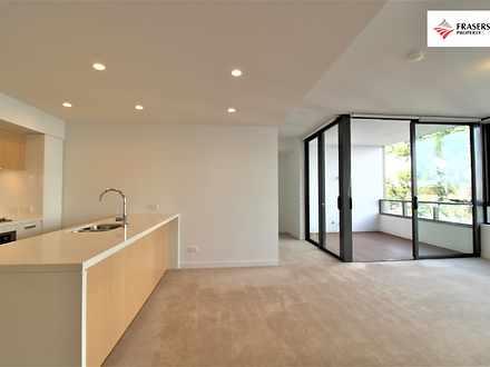 306N/5 Lardelli Drive, Ryde 2112, NSW Apartment Photo