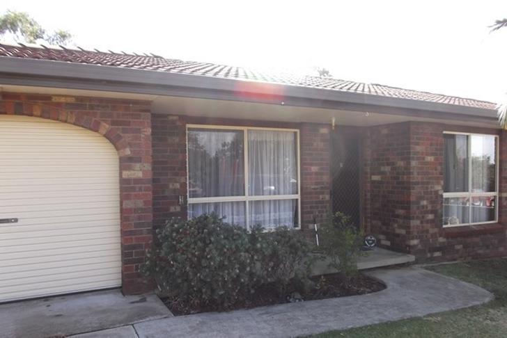 19 Wattle Crescent, Tumut 2720, NSW House Photo