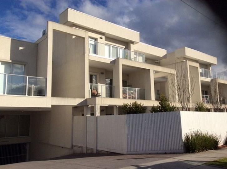 109/2-8 Murray Street, Clayton 3168, VIC Apartment Photo