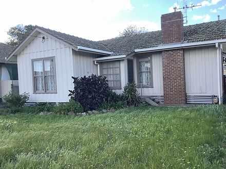 47 Hicken Crescent, Shepparton 3630, VIC House Photo