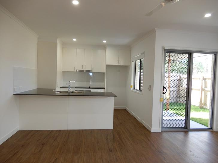 1/13 Salerno Street, Waterford West 4133, QLD Unit Photo