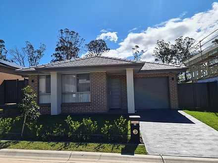 24 Vito Glade, Riverstone 2765, NSW House Photo