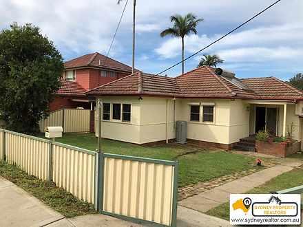 19 Napier Street, Mays Hill 2145, NSW House Photo