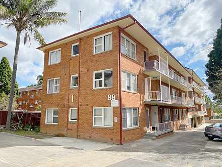 18/88 Alt Street, Ashfield 2131, NSW Apartment Photo
