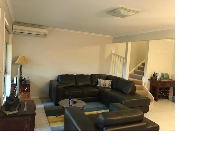 37/49 Colac Street, Kedron 4031, QLD Townhouse Photo