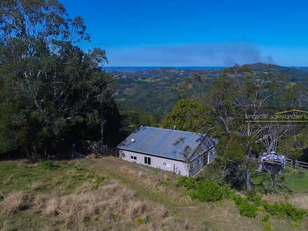 429B Carool Road, Carool 2486, NSW House Photo
