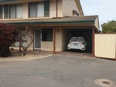 10/54 Glenview, Mount Tarcoola 6530, WA Unit Photo