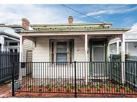 27 Duke Street, Windsor 3181, VIC House Photo