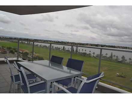 41/132 Terrace Road, Perth 6000, WA Apartment Photo